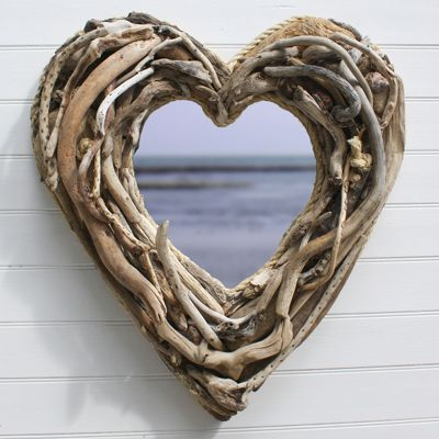 Google Image Result for http://www.bhaam.org.uk/images/artists/rosey%2520reed/driftwood_heart_mirror.jpg
