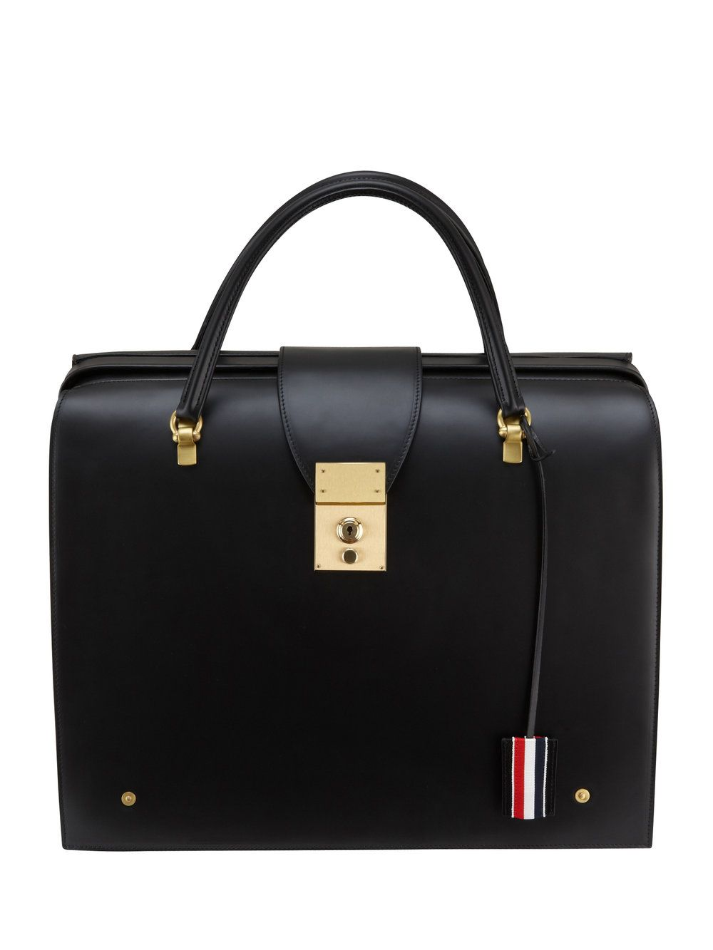 114bed440a COME ON | Handbags | Bags, Thom browne, Bag Accessories