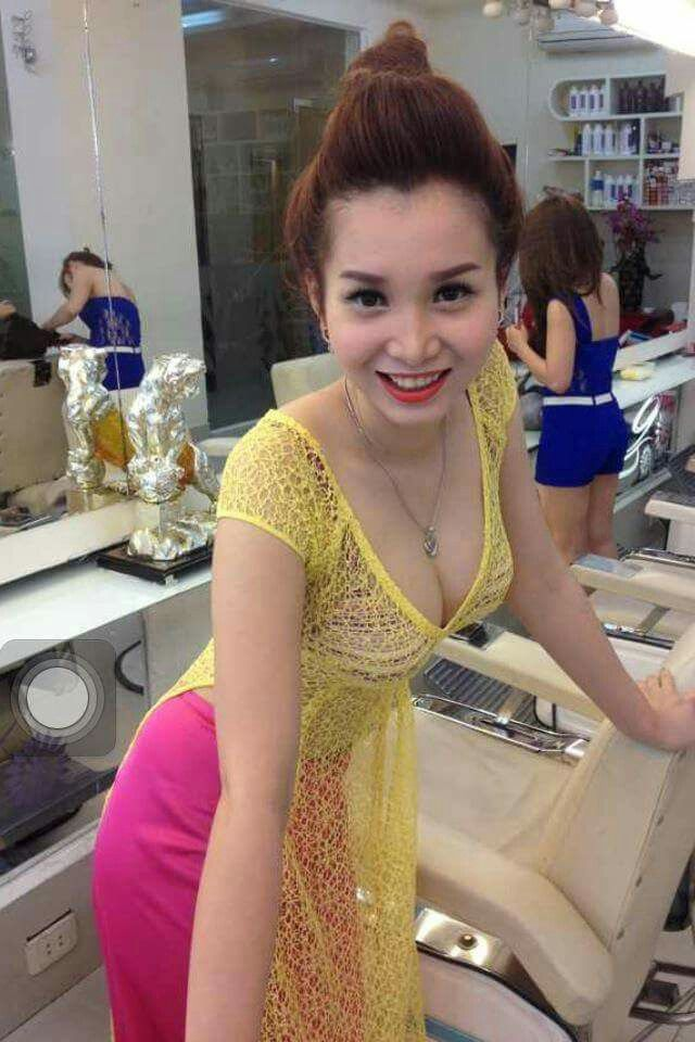 Pin by khoo kimeng on Beauty | Asian women bikini, Preety