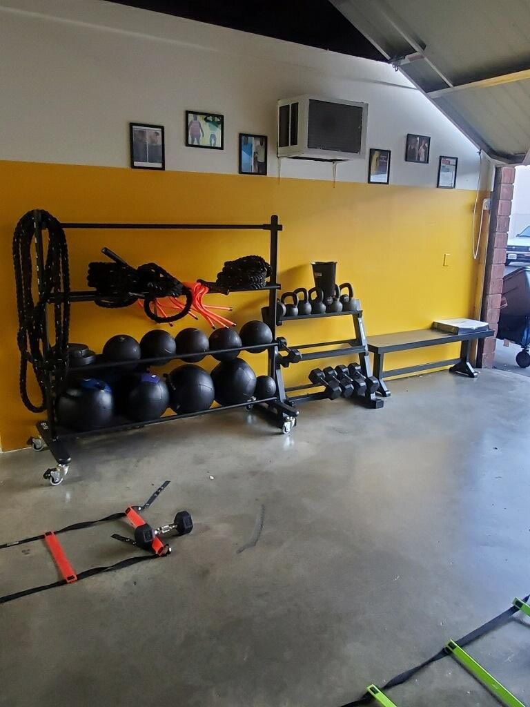 Bd Fit Gardena Ca Click To Rent By The Hour Fitspace4fitpros Getgymspace Findfitnessspace Health Fitnes Group Fitness Classes Fit Life Pro Fitness