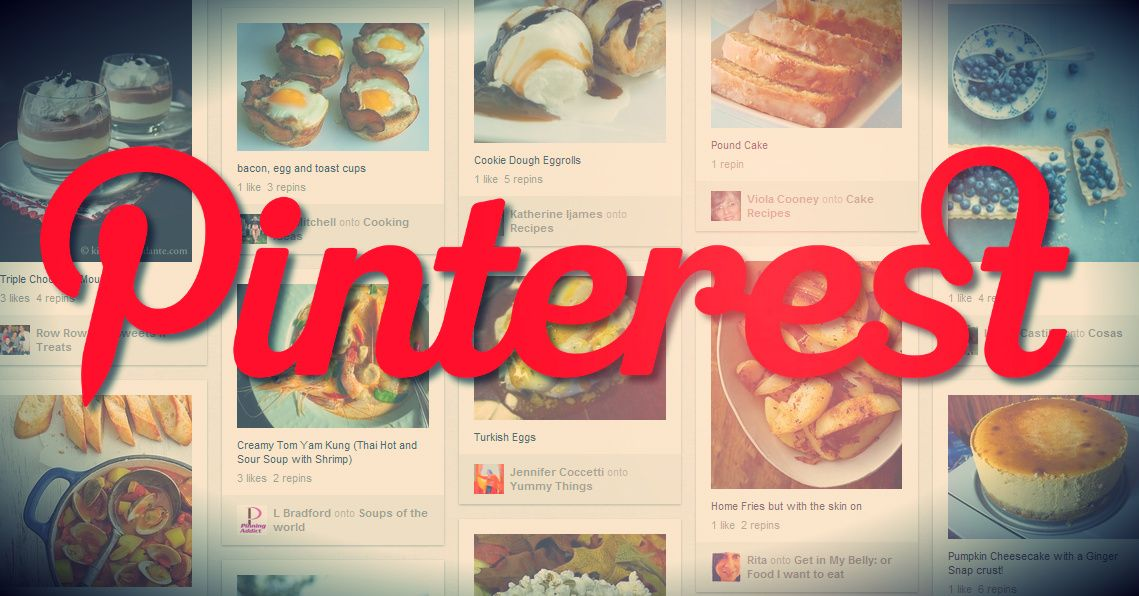 Business-with-Pinterest