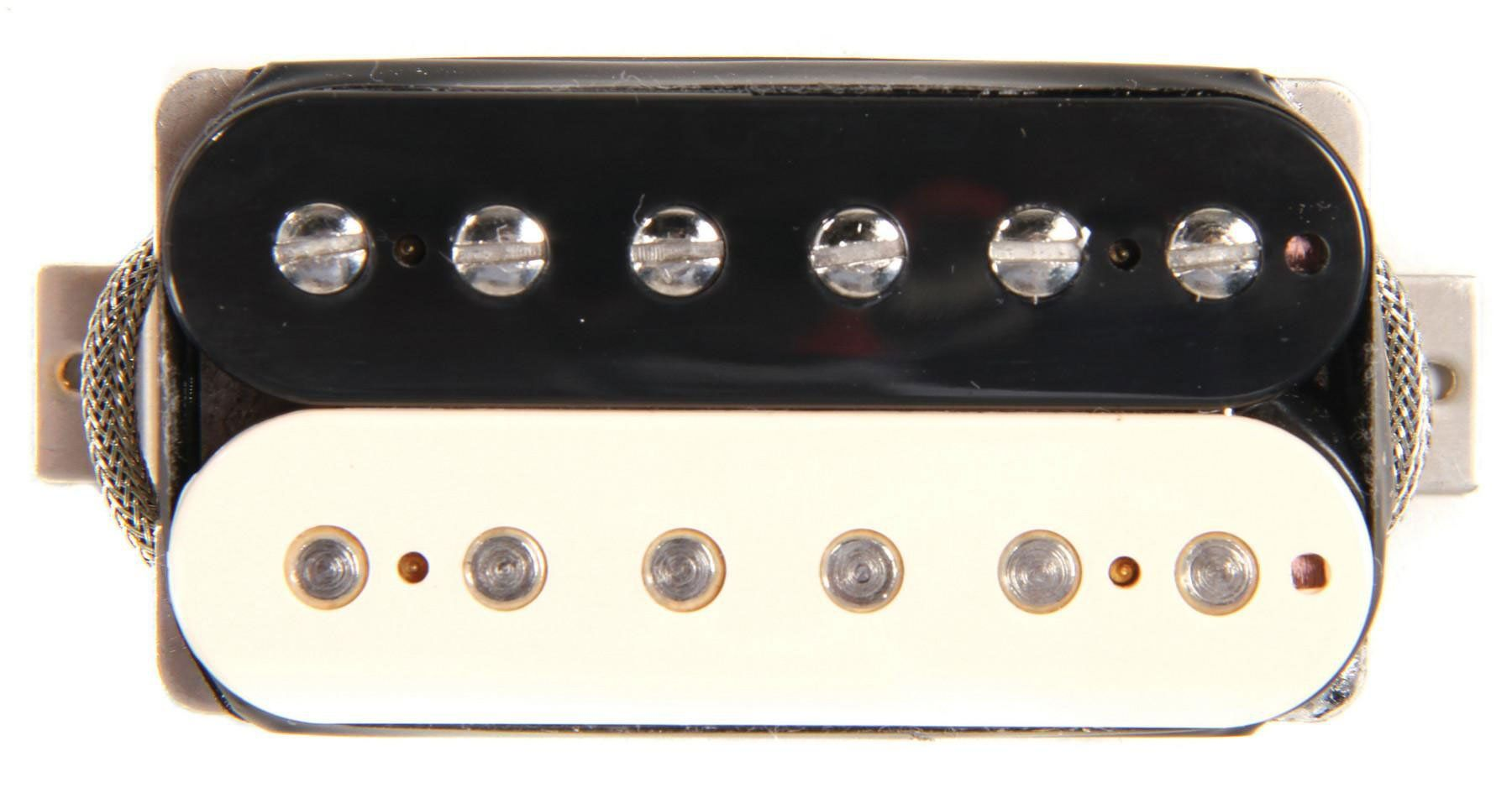Gibson Burstbucker 3 Pickup Immediately Upon Hearing It In The Wiring Diagram Free Picture Joan Jett Signiture Guitar