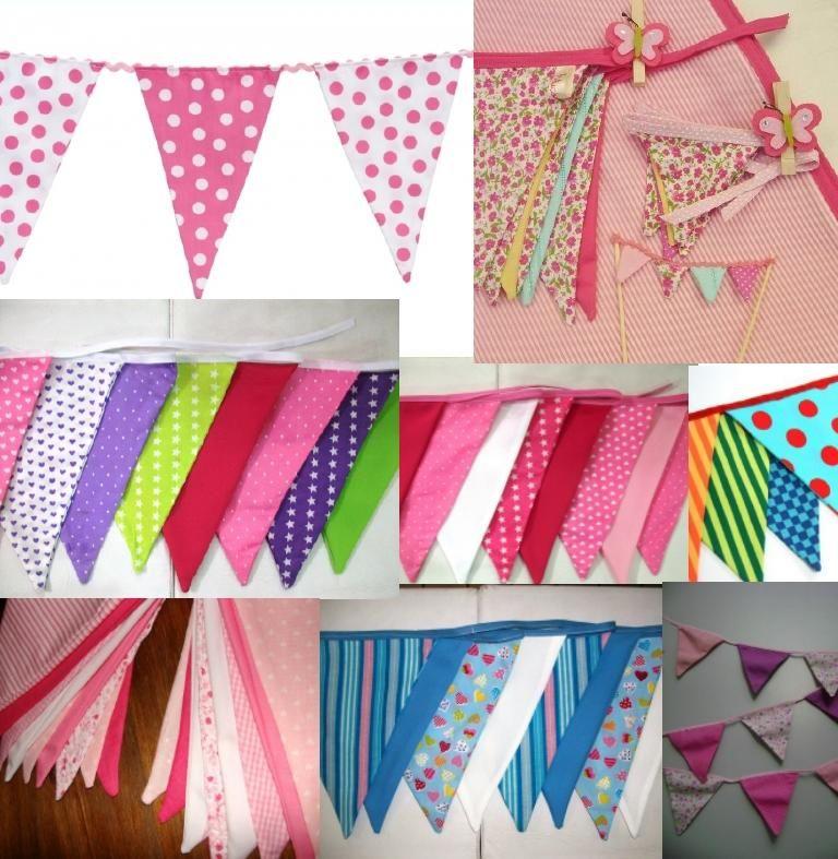 Se utilizan para decoraci n de una fiesta de cumplea os - Decoracion de cumpleanos para ninos ...