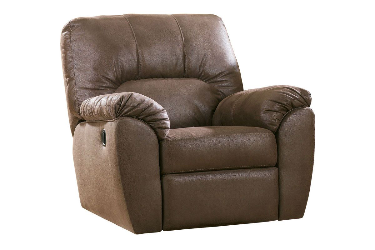 Amazon microfiber rocker recliner furniture living room