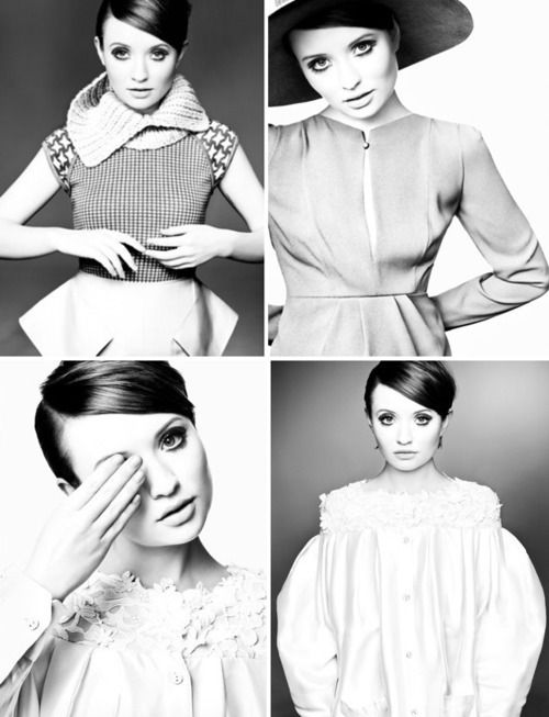 Emily Browning. Limony Snicket's Series of Unfortunate Events, Sucker Punch, The Uninvited