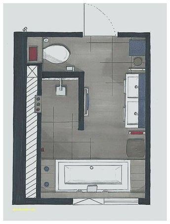 # 12sqm #on #bathroom #bathroom #best #the ,  #12sqm #Bathroom #bathroomremodelfloor
