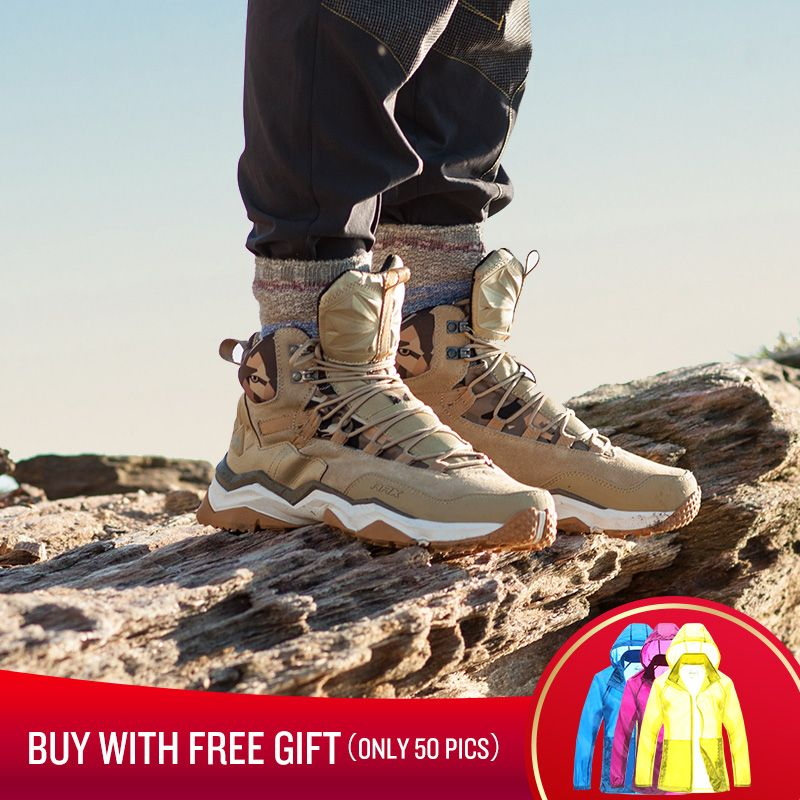 6ce93f472fe Cheap rax men, Buy Quality outdoor trekking directly from China boot ...