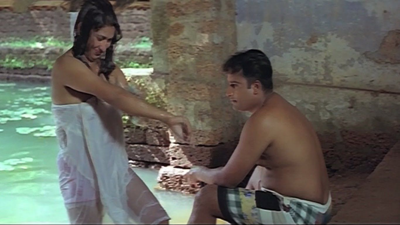 Tamil Xxxn Beautiful 18+ adults movie // ilam kuyli // tamil glamour movie   xxx movies