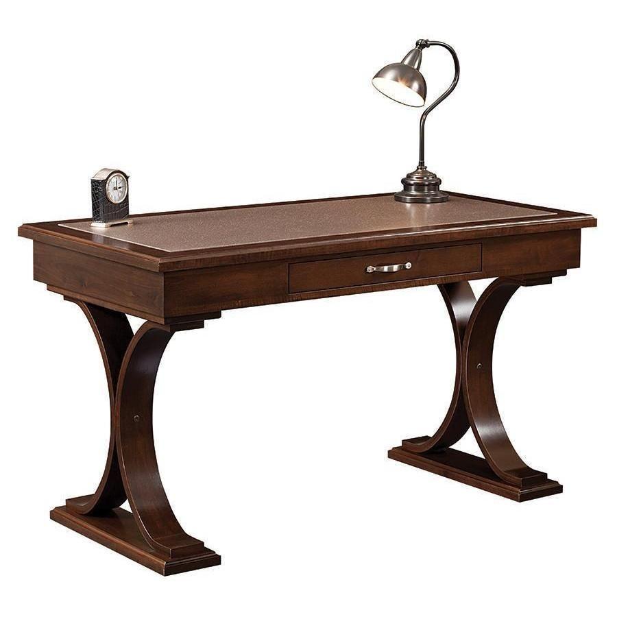 Amish Writers Series Stevenson Writing Desk