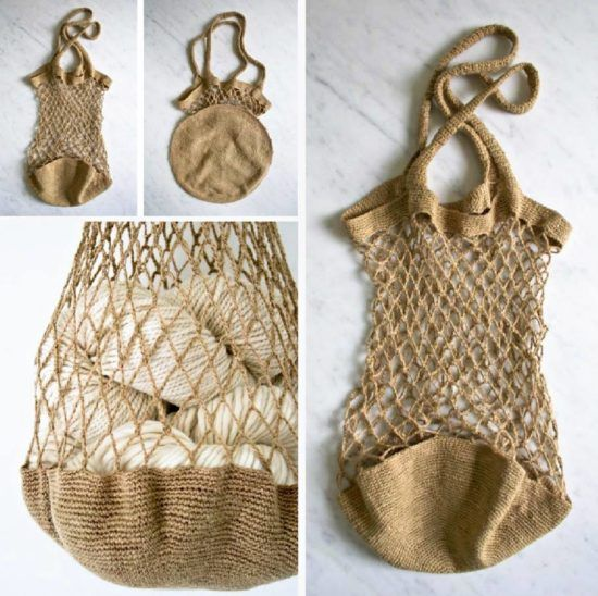 Crochet bag patterns free uk dating