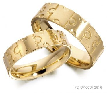 Jigsaw Wedding Ring Set Find Out How To Book Your FREE Appointment With  Your Local Smooch