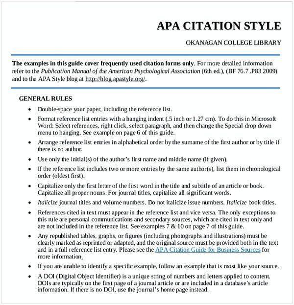 Denial of rental application letter
