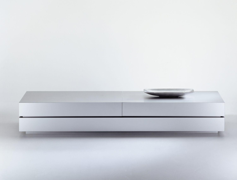 shelving system lowboard mdf italia tv unit in 2019 furniture sideboard furniture