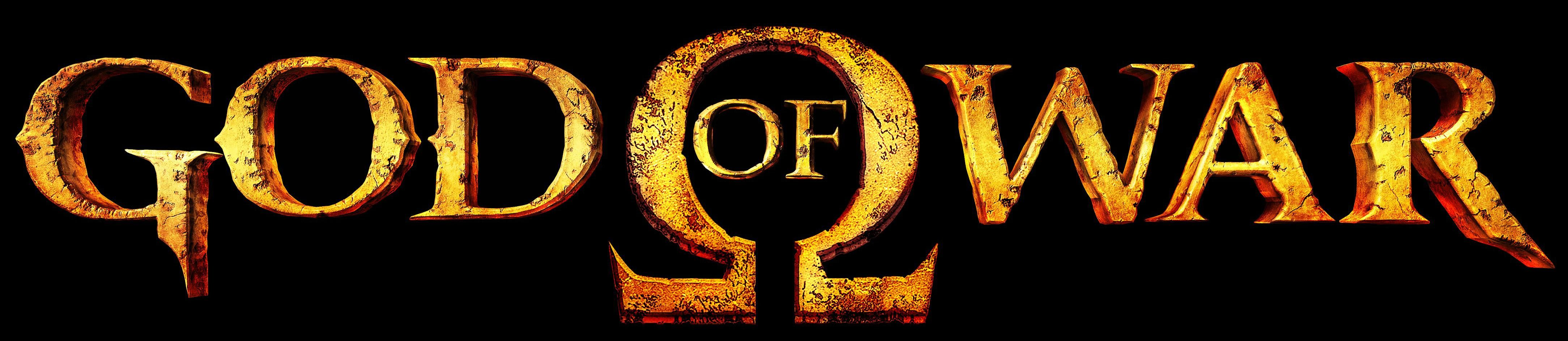 God Of War 1 PC Game Highly Compressed In 195 MB, Download