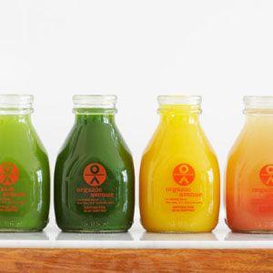 Americas best juice bars organic juice and bar americas best juice bars malvernweather Gallery