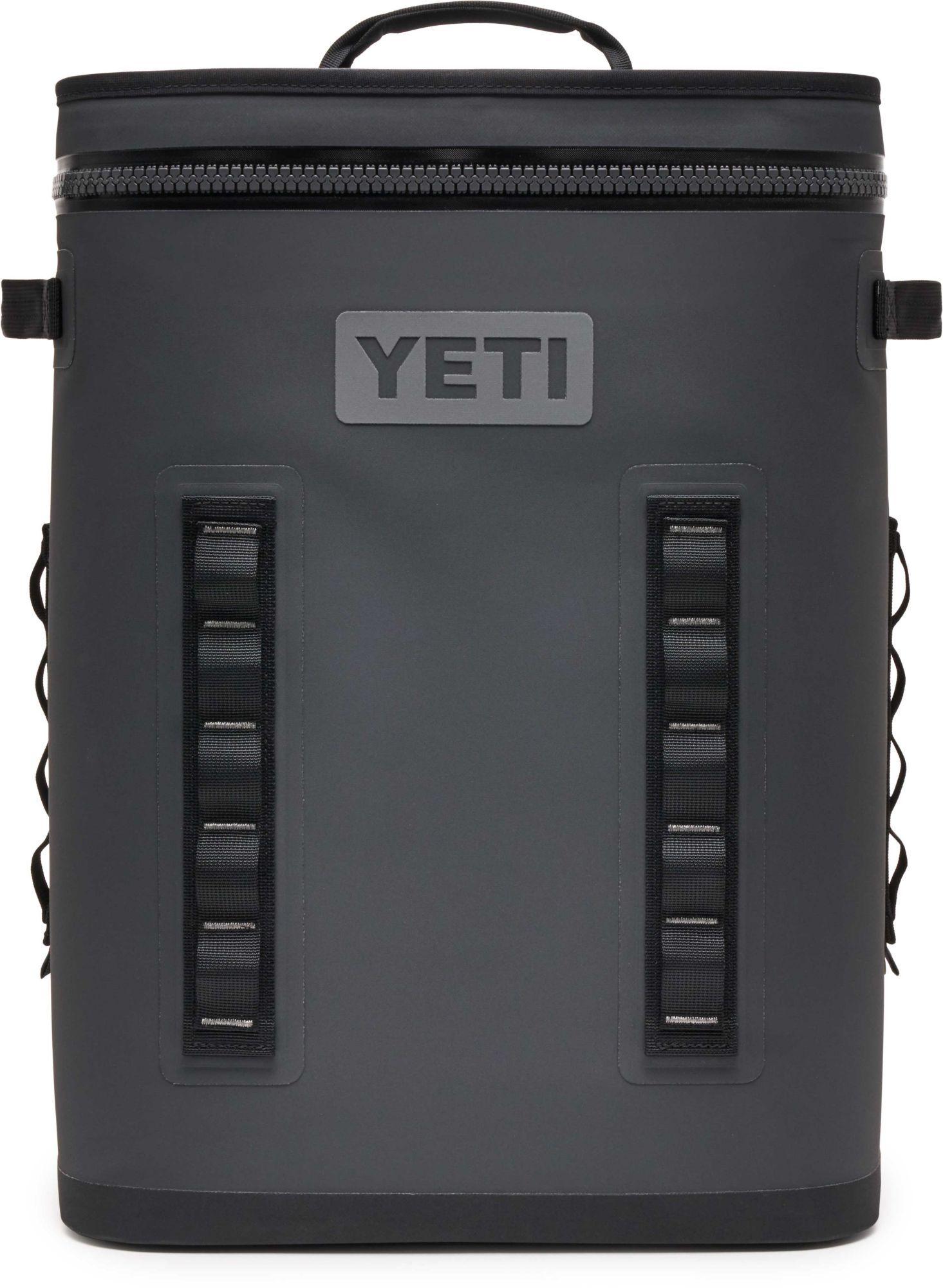 YETI Hopper BackFlip 24 Backpack Cooler in 2020 Cool