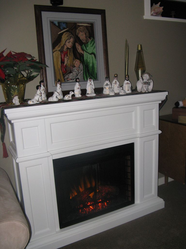 20 best fireplace mantel ideas for your home tags fireplace mantel ideas fireplace mantel shelf fireplace mantel decor fireplace mantel surround electric fireplace with mantel white fireplace teraionfo