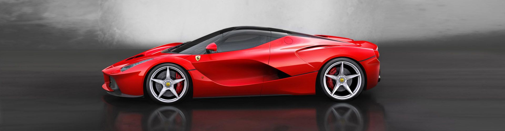 only san rent business antonio ferrari for s a article dallas in rawimage news express family car