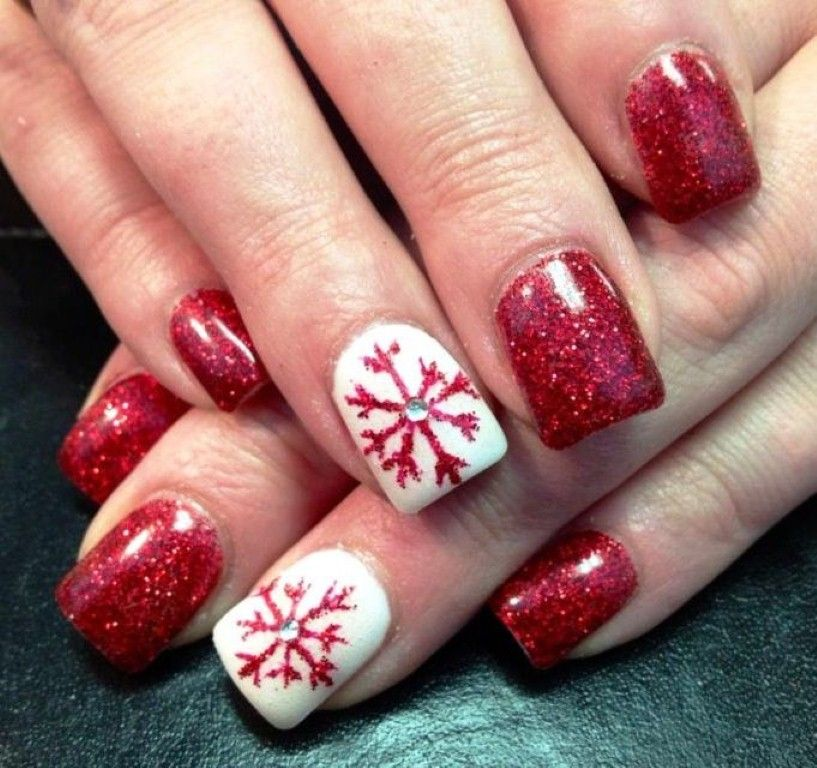 Nail Art Designs 2014 Nail Art Pinterest