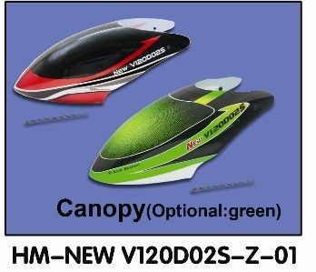 Walkera New V120d02s Parts Hm New V120d02s Z 01 Canopy New V120d02s Spare Parts Freetrack Shipping With Images Canopy Remote Control Toys Spare Parts