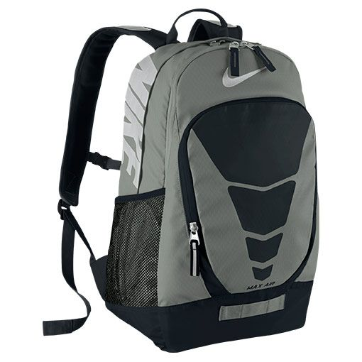 fe894ab4f5 Nike Max Air Vapor Backpack - BA4883 007 | Finish Line | The Gift ...