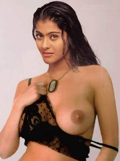 Apologise, Kajol full naked imzges agree