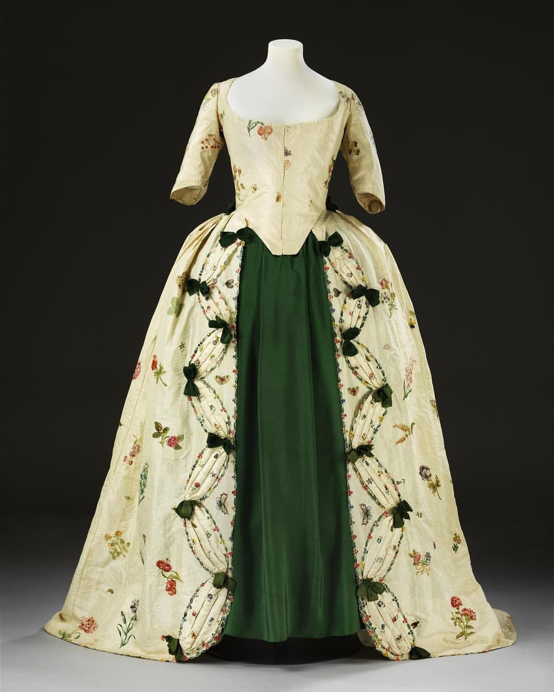 Historical dresses image by Meghan White on Time Travel