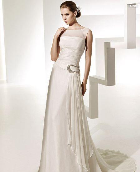 Resultado de imagem para vestido de noiva mais de 40 anos