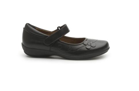 ed33fb5b zapato escolar niña 2014 | colegial in 2019 | Zapatos colegiales ...