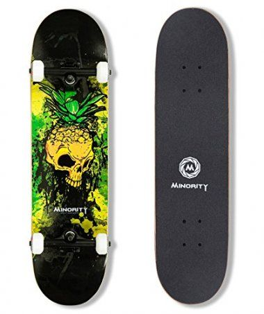 Best Kids Skateboards Reviewed Rated In 2020 With Images