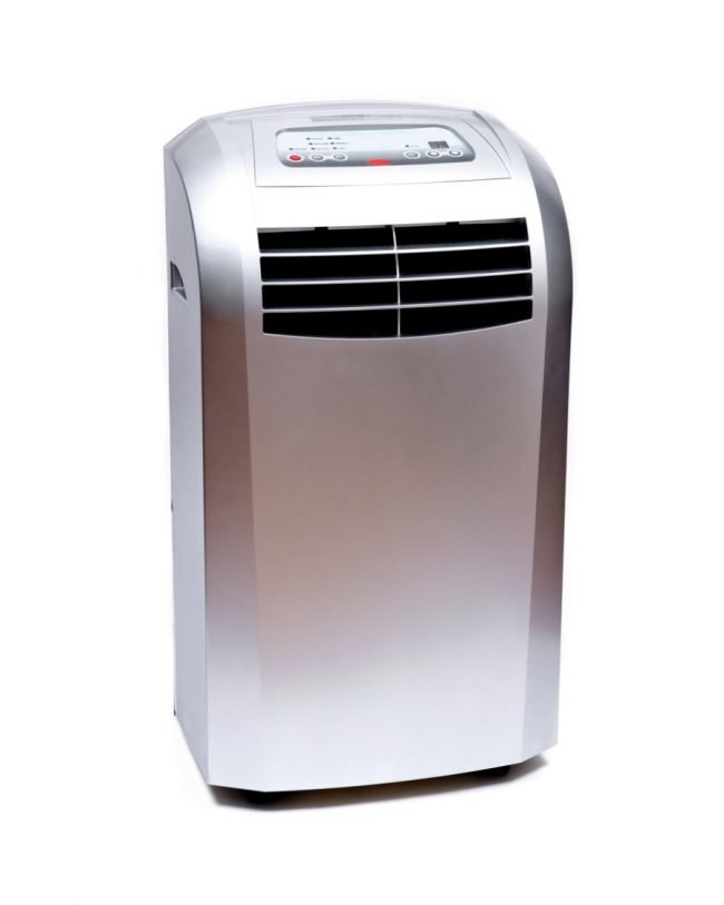 The Best Portable Air Conditioners for Your Home in 2020