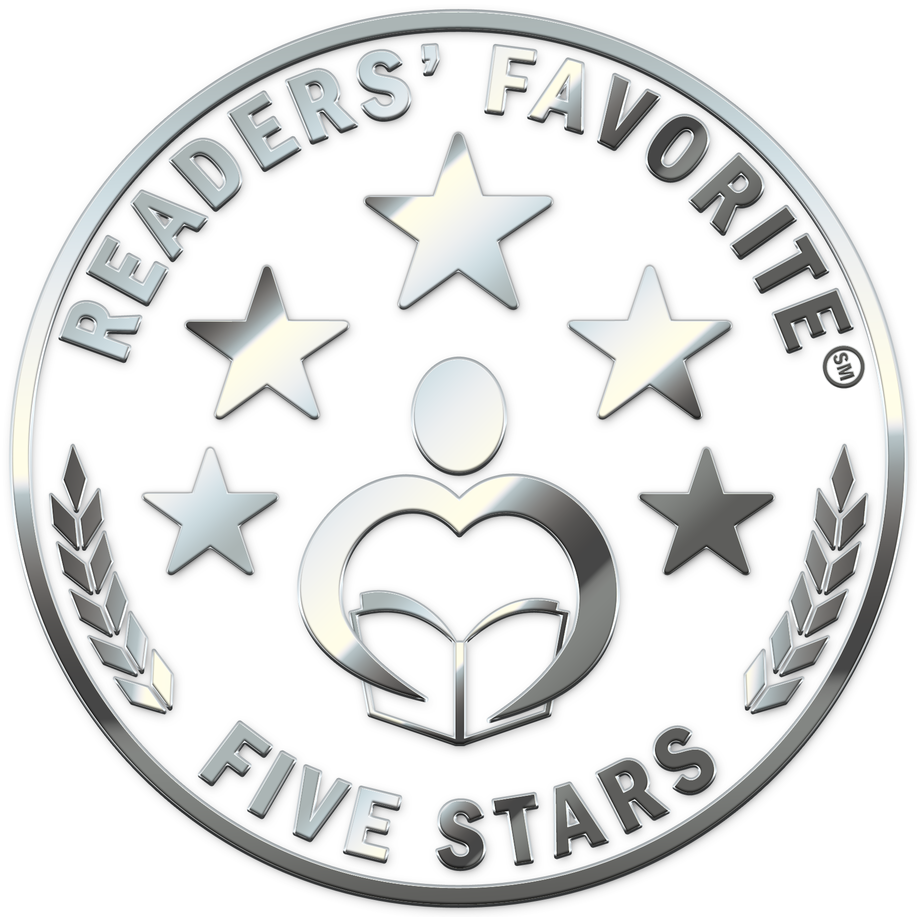 """Five Star review from Readers' Favorite.  ... .... ...""""With Love, The Argentina Family~ Memories of Tango and Kugel; Mate with Knishes"""" - http://www.amazon.com/With-Love-The-Argentina-Family/dp/1478205458"""