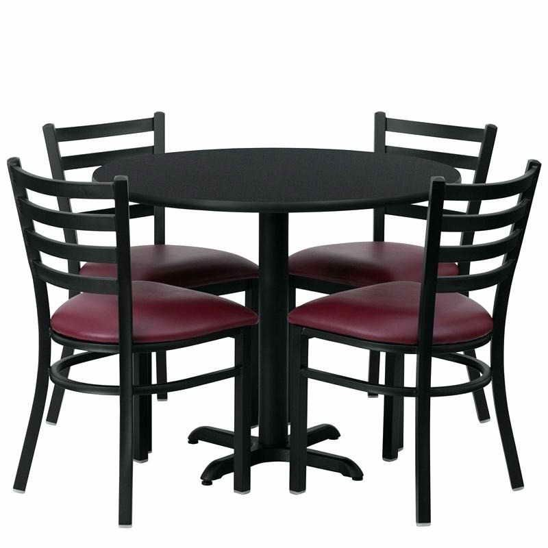 Used Restaurant Chairs For Sale Round Living Room And Tables Toronto Buying