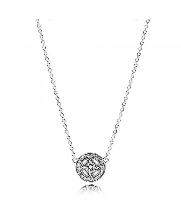 Chlobo silver mason cross pendant scdc1504 uk outlet pandora pandora jewellery uk online cheap sale outlet with pandora rings earrings and bracelets online clearance it prepare for you aloadofball Gallery