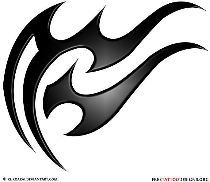 Tattoo Trends 35 Cool Aquarius Tattoo Designs Aquarius sign
