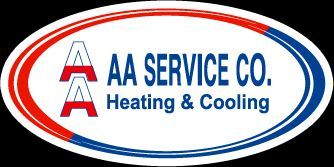 Aa Service Company Heating Cooling Is A Family Owned And