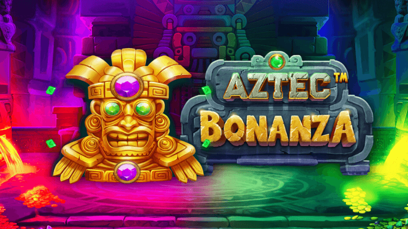 You Can Now Play The Tumbling Thriller Aztec Bonanza Slot Online In 2020 Aztec Slot Online Slots Games