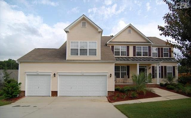 Lexington, SC Available Listing - www.SCMidlandsAgent.com for details.