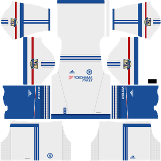 fts allstar kits premier league kits sports pinterest