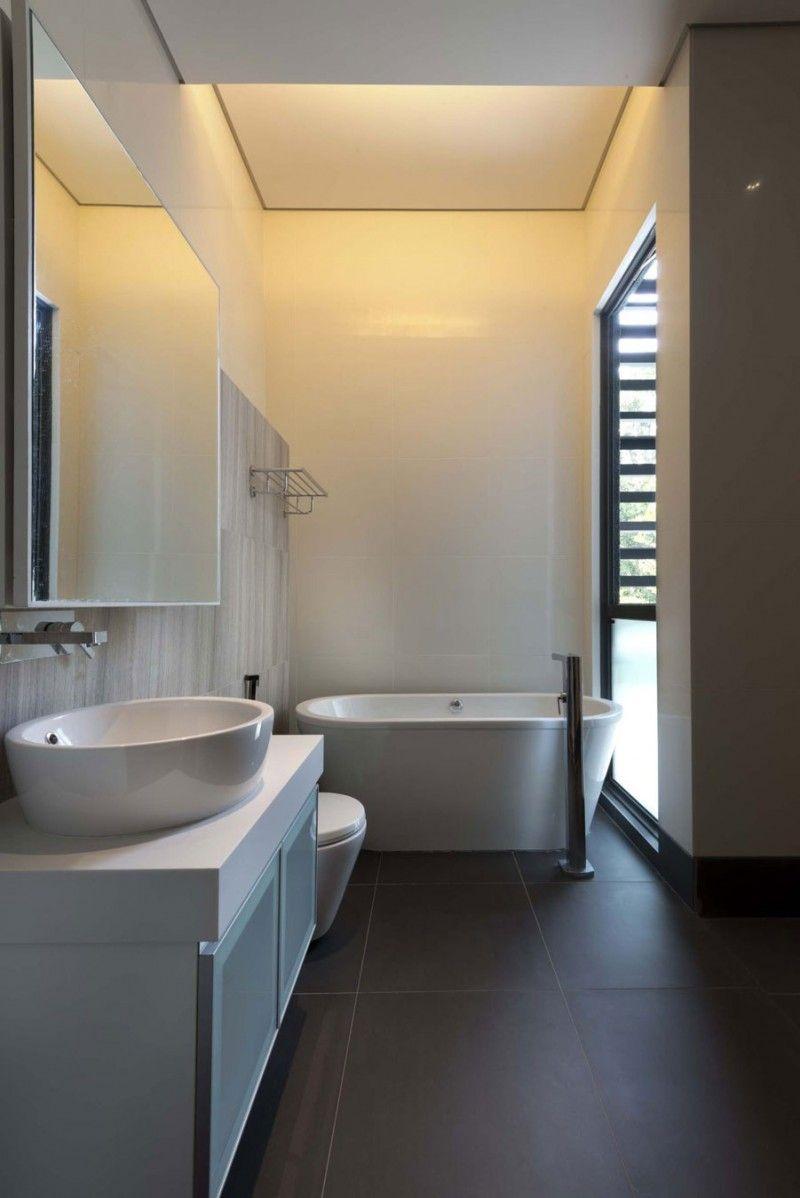 Zeta House by 29 design loft apartamento de solteiro