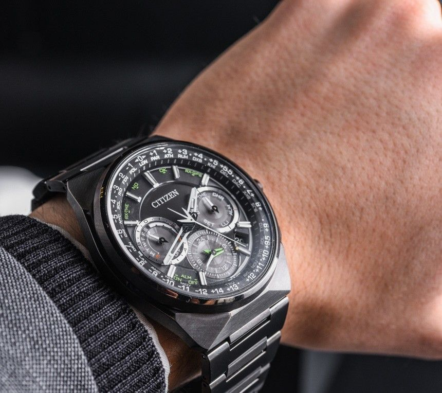 966d63fede5 Citizen-Eco-Drive-Satellite-Wave-F900-Baselworld-2015-aBlogtoWatch-1 ...