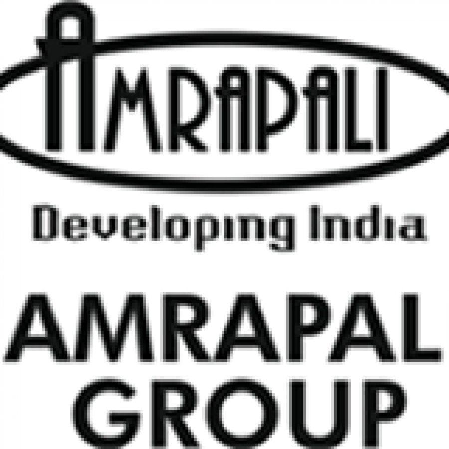 Amrapali Tropical Garden - Life's a dream