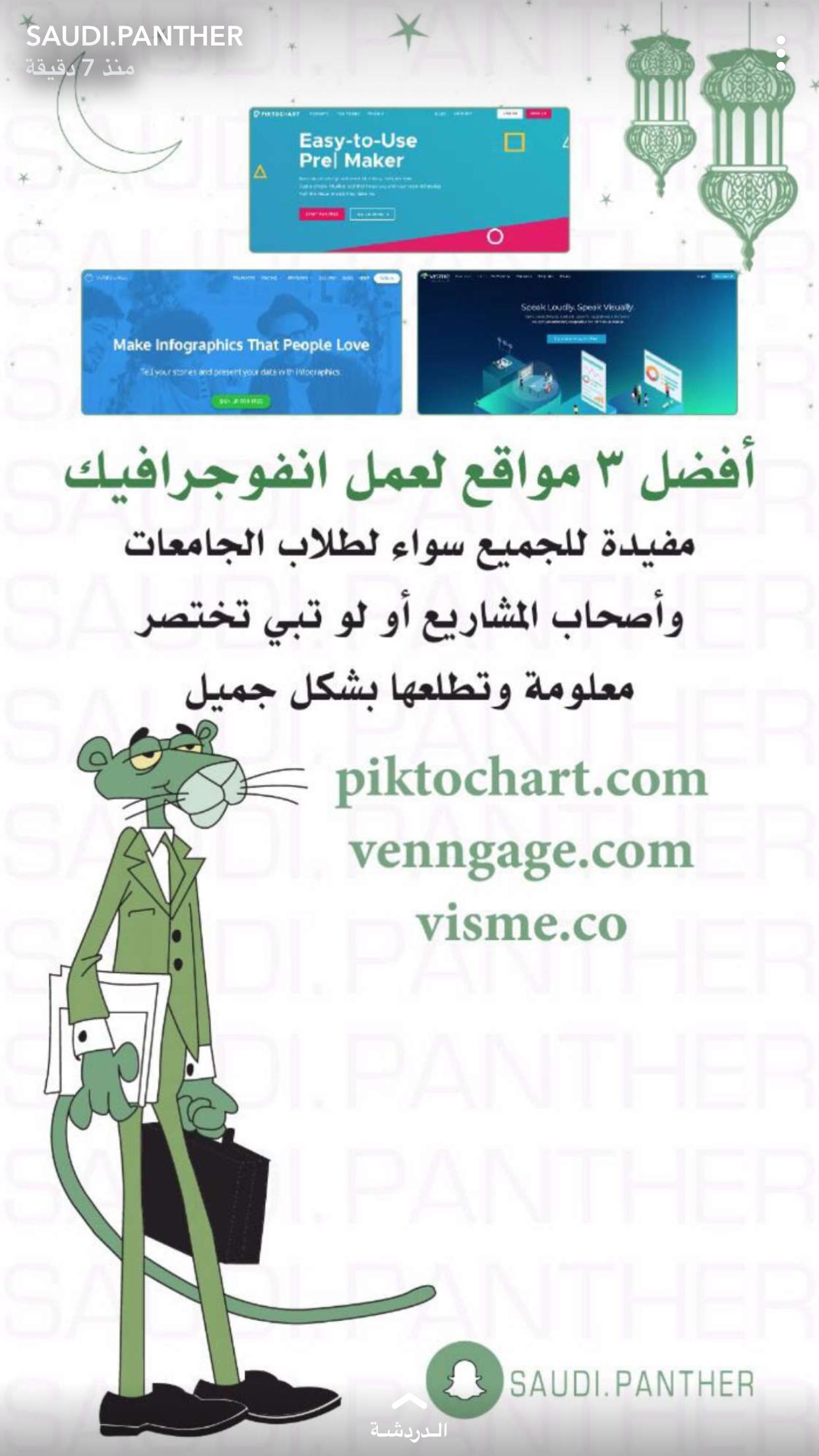 Pin by Aisha ʚïɞ Toreel on مهام الحياه Programming apps