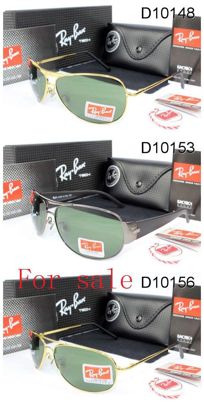982af1cc5e Wholesale RayBan Sunglasses