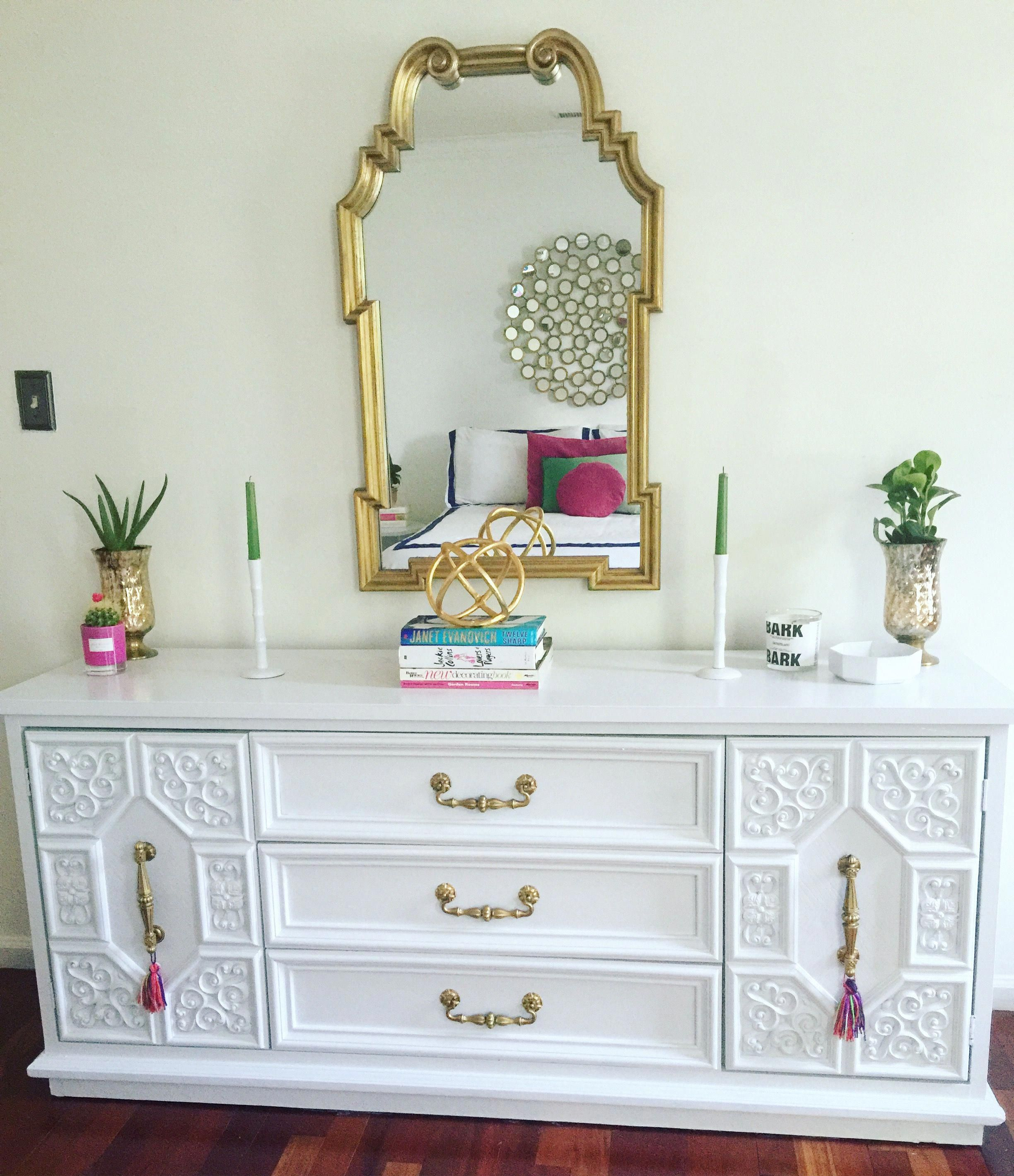 Master Bedroom Decorating Ideas | Simple Bedroom Design ...