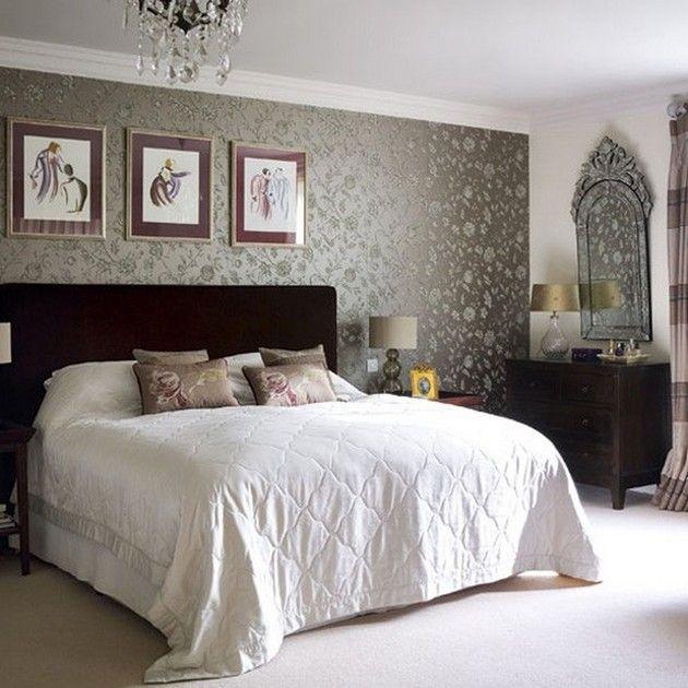 Bedroom Wallpaper Bedroom Wall Paper Wallpaper for Bedrooms 700×502 ...