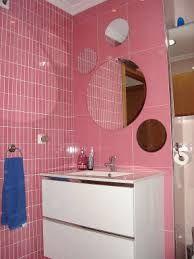 espejos redondos baños leroy - Buscar con Google | Espejos ...