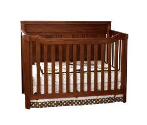 Summer Infant Carter S Stratford Convertible 4 In 1 Crib Price 280 12 You Save 19 87 Capped Casual Headboard With Sol 4 In 1 Crib Cribs Convertible Crib