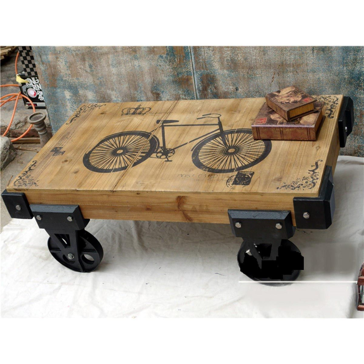 Cast Iron Wheels For Coffee Table Coffee Table Design Ideas Iron Coffee Table Coffee Table With Wheels Wooden Coffee Table