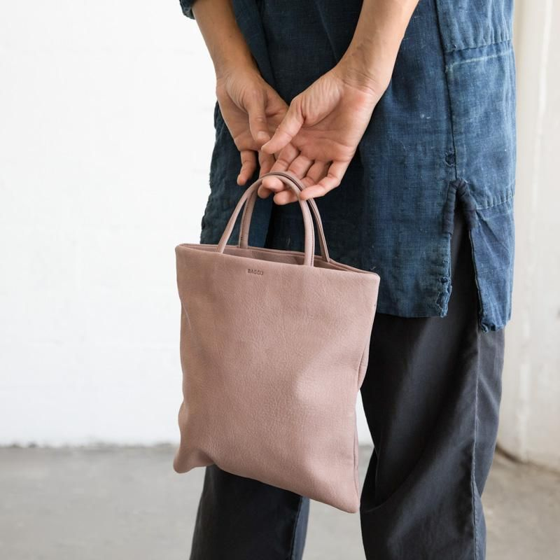 f2ef4db5e Baggu Taro Mini Flat Tote at General Store | General Store in 2019 ...